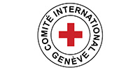 Geneve Comite International